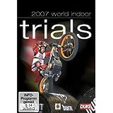 World Indoor Trials Review 2007 [DVD]