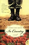 In Country: a novel (0060835176) by Bobbie Ann Mason