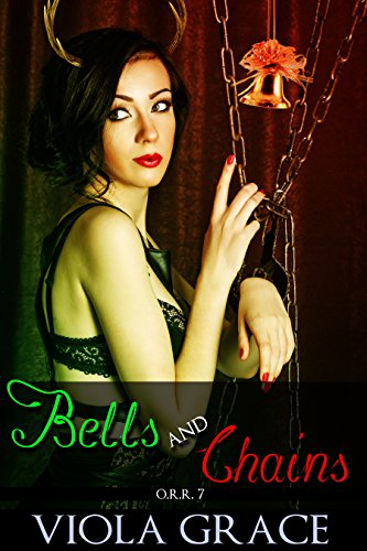Bells and Chains (Operation Reindeer Retrieval Book 7) PDF