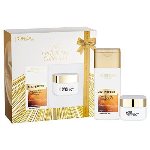 loreal-paris-the-perfect-age-collection-gift-set
