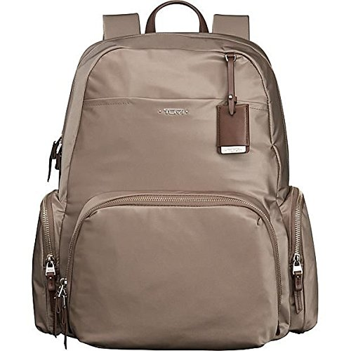 (トゥミ) Tumi メンズ パソコンバッグ バックパック・リュック Voyageur Calais Backpack 並行輸入品