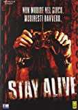 Acquista Stay Alive