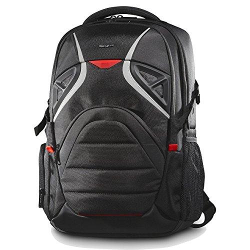 targus-strike-backpack-for-173-inch-gaming-laptop-black-red