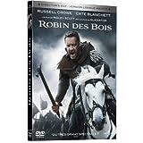 Robin des Bois [Director's Cut - Version longue in�dite]par William Hurt