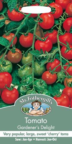 mr-fothergills-16877-cherry-tomato-gardeners-delight-seeds