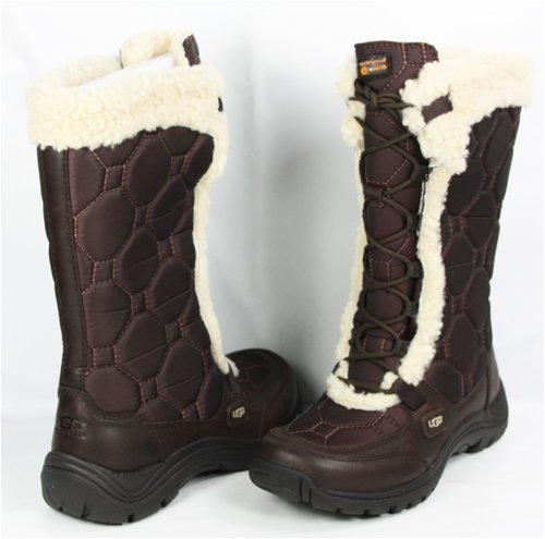 uggs discount boots