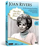 Joan Rivers Box Set