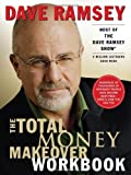 img - for The Total Money Makeover Workbook [Paperback] [2003] (Author) Dave Ramsey book / textbook / text book