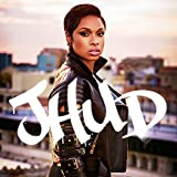 JHUD (Explicit Version)