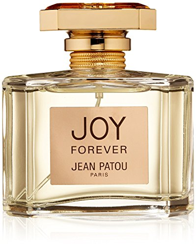 Jean Patou Joy Forever, Eau de Toilette spray da donna, 75 ml