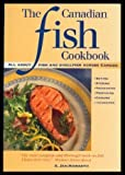 Canadian Fish Cookbook