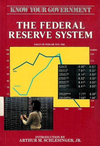 Federal Reserve System (Know Your Government)
