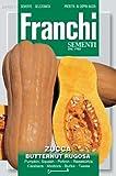 Franchi Butternut Squash Rugosa