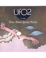 Ufo 2 Flying
