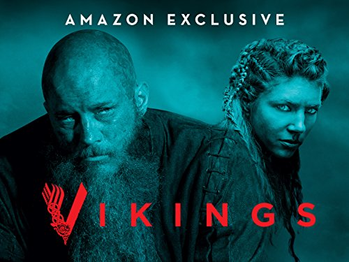 Vikings Season 4 - Season 402