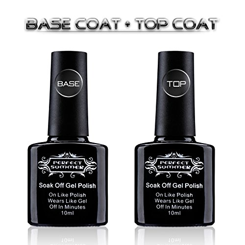 perfect-summer-klar-basislack-und-versieglung-10ml-2-pcs-uv-led-base-coat-und-top-coat-gelnagellack-