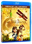 Little Prince, The Combo [Blu-ray + D...