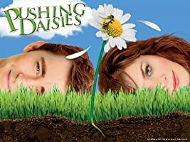 Pushing Daisies Season 1 [HD]