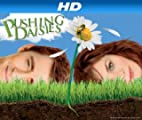 Pushing Daisies [HD]: Pushing Daisies Season 1 [HD]