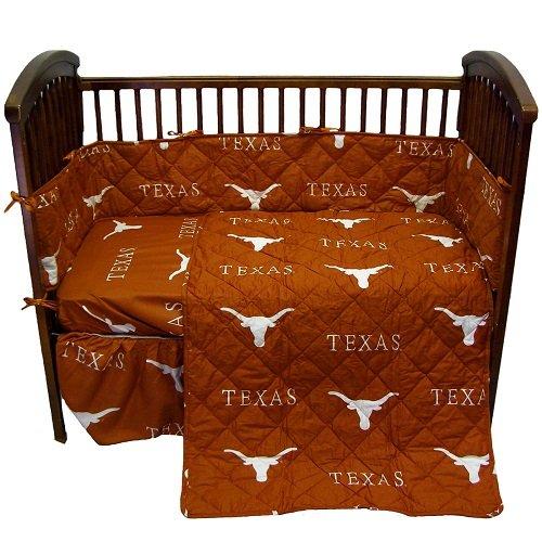 Twin Convertible Crib