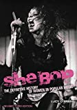 She Bop: The definitive history of women in popular music. Revised third edition