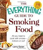 Smoking Food A Beginner S Guide Chris Dubbs Dave border=