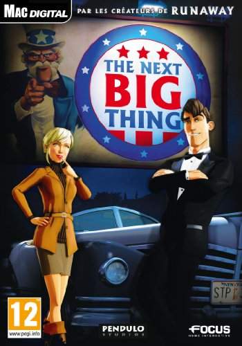 the-next-big-thing-mac-telechargement