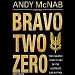 Bravo Two Zero - 20th Anniversary Edition | Andy McNab