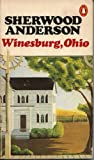 Winesburg, Ohio (0140006095) by Sherwood Anderson