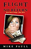 img - for Flight of No Return book / textbook / text book