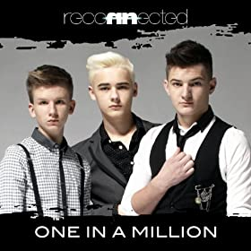 Bosson - One in a Million (Remix) - YouTube