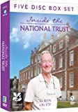 Inside The National Trust [DVD] [NTSC]