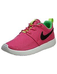 Nike Rosherun Little Kids