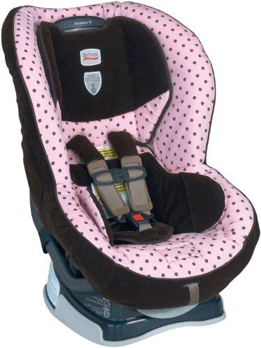 britax marathon 70 convertible car seat previous version allison 652182065553. Black Bedroom Furniture Sets. Home Design Ideas