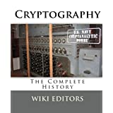 Cryptography: The Complete History
