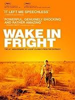 Wake in Fright [HD]