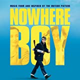 Nowhere Boy OST Various Artists