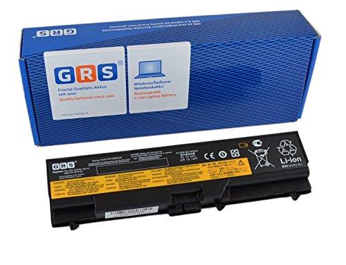 grs-batteria-per-ibm-lenovo-thinkpad-sl510-l420-w510-l512-t410-e525-t410i-t510-l412-l510-l410-t510i-