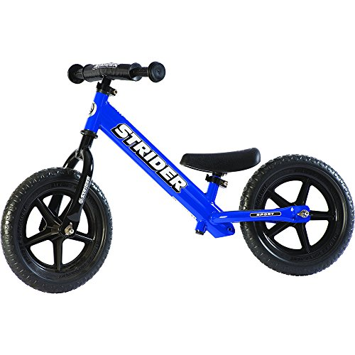 Strider-12-Sport-Balance-Bike-Ages-18-Months-to-5-Years
