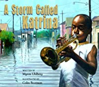 A Storm Called Katrina