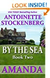 BY THE SEA, Book Two: AMANDA