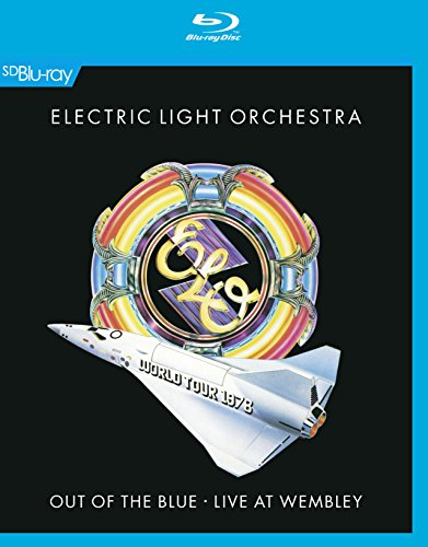 electric-light-orchestra-out-of-the-blue-live-at-wembley-blu-ray