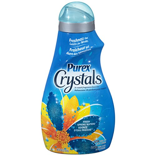 purex-crystals-in-wash-fragrance-booster-fresh-spring-waters-48-ounce