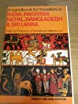 A Handbook for Travellers in India, P...