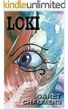 Loki: The Station Infinity Saga