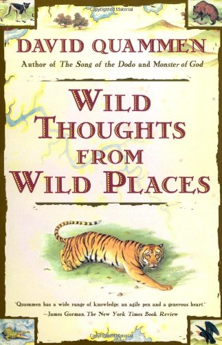 Wild-Thoughts-from-Wild-Places