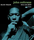 Blue Train [Blu-ray Audio]