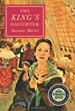 The King's Daughter (0888992181) by Martel