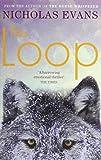 Nicholas Evans The Loop