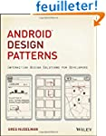 Android Design Patterns: Interaction...